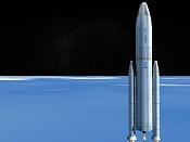 Ariane 5-arianev2.jpg