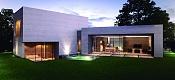 Casa de lujo en ElCano-exterior1-final.jpg