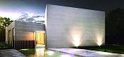 Casa de lujo en ElCano-exterior2-final.jpg