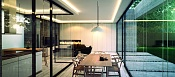Casa de lujo en ElCano-interior1-final.jpg