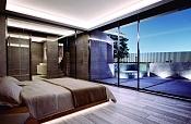 Casa de lujo en elcano-interior2.jpg