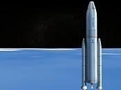 Ariane 5-ariane2v2.jpg