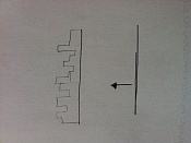 Displacement mod inclinado o similar-vertical.jpg