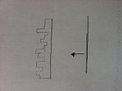 Displacement mod inclinado similar-vertical.jpg