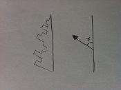 Displacement mod inclinado similar-inclinado.jpg