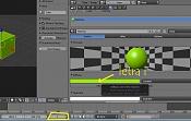 cambiar color de un objeto durante la animacion-color1.jpg