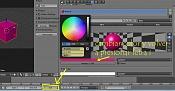 cambiar color de un objeto durante la animacion-color2.jpg