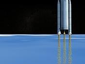 Ariane 5-arianev2despega.jpg