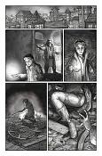 ComicsByGalindo-rogues03-pag1bw.jpg