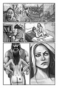 ComicsByGalindo-rogues03-pag4_bw.jpg