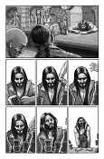 ComicsByGalindo-rogues03-pag3_bw.jpg