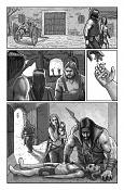 ComicsByGalindo-rogues03-pag5_bw.jpg
