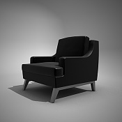 Modelos 3d contemporaneos para descarga-v3st-vol1-armchair-001.jpg
