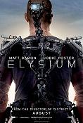 Elysium-10.jpg