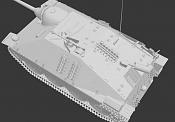 Jagdpanzer 38 t Hetzer G-13-hetzer_037.jpg