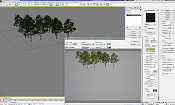 Forest pack pro no renderiza zonas grandes-captura_06.png