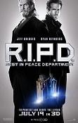 Descanse en paz-ripd_tsr1sht_0412_rgb_1.jpg