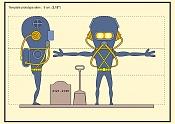 Ilustraciones-alien-template.jpg