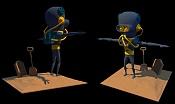 Ilustraciones-alien3d-p02.jpg