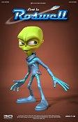 Lost in Roswell-lost-in-roswell.jpg