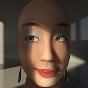 Cabeza humana-041.jpg