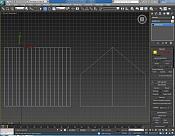 Mover varios vertices diagonalmente-captura.jpg