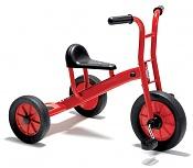 Reto para aprender Blender-tricycles_l.jpg