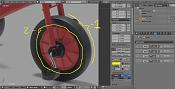 Reto para aprender Blender-foto_triciclo_346.png