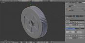 Reto para aprender Blender-foto_triciclo_345.png