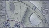 Reto para aprender Blender-marder-iii-000.blend.jpg