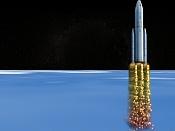 Ariane 5-ariane5final.jpg