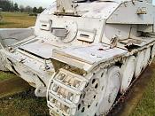 Sdfkfz 139 Marder III PZ38 t -marder_iii_012_of_119.jpg