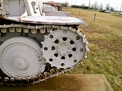 Sdfkfz 139 Marder III PZ38 t -marder_iii_030_of_119.jpg