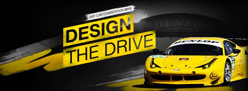 Concurso Dunlop Ferrari F458 GT2 3D-concurso-dunlop-ferrari-f458-gt2-3d.jpg