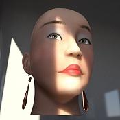 Cabeza humana-043.jpg