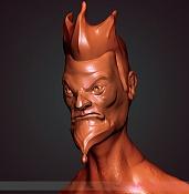 Dyntopo 6 - el padre humano de Kratos-el-padre-de-kratos_v3.jpg