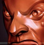 Dyntopo 6 - el padre humano de Kratos-el-padre-de-kratos_close.jpg