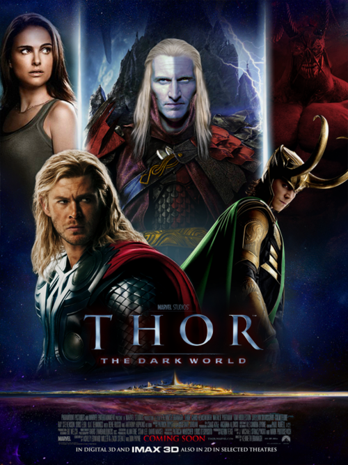 Thor: The Dark World-tumblr_mbwididvtv1rsbyhko1_500.png
