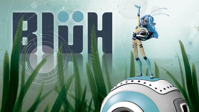 BLÜH  Nuevo libro ilustrado con 3D y ilustracion digital-blu-h-cabezera-verkami.jpg