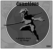 Dibujante de comics-dauntless01.jpg