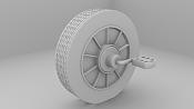 Reto para aprender Blender-foto_triciclo_562.png