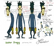 Doktor Frogg-character_sheet_doktor_frogg_by_amyrainey-d4r5lkc.jpg