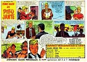 Recursos para el dibujante-panamericana-de-arte.jpg