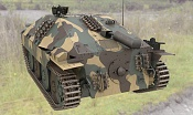 Jagdpanzer 38 t Hetzer G-13-hetzer_045.jpg