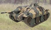 Jagdpanzer 38 t hetzer g-13-hetzer_046.jpg