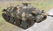 Jagdpanzer 38 t hetzer g-13-hetzer_047.jpg