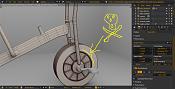 Reto para aprender Blender-foto_triciclo_098.png
