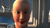 Cabeza humana-019.jpg
