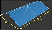 Tutorial Mapa de desplazamiento Vraydisplacementmod con VrayVectorDisplBake-5.-.jpg