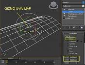 Tutorial Mapa de desplazamiento Vraydisplacementmod con VrayVectorDisplBake-9.-.jpg